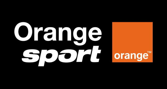 orange sport en direct tv orange sport live streaming en ligne. Black Bedroom Furniture Sets. Home Design Ideas