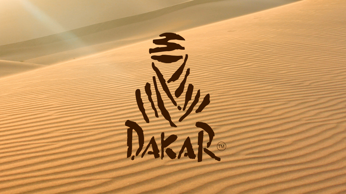 Rallye Dakar en live streaming